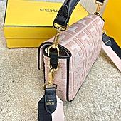 US$260.00 Fendi Original Samples Handbags #478015