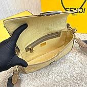US$260.00 Fendi Original Samples Handbags #478016