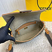 US$260.00 Fendi Original Samples Handbags #478017