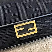 US$260.00 Fendi Original Samples Handbags #478018