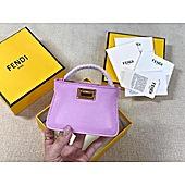 US$86.00 Fendi AAA+ Handbags #478023
