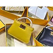 US$86.00 Fendi AAA+ Handbags #478024