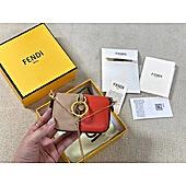 US$86.00 Fendi AAA+ Handbags #478025