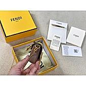US$86.00 Fendi AAA+ Handbags #478026