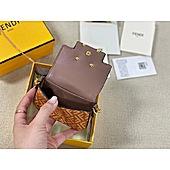 US$86.00 Fendi AAA+ Handbags #478027