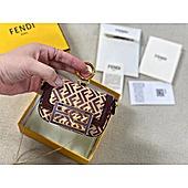 US$86.00 Fendi AAA+ Handbags #478028