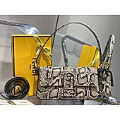 US$123.00 Fendi AAA+ Handbags #478029