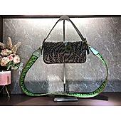 US$138.00 Fendi AAA+ Handbags #478030
