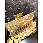 US$138.00 Fendi AAA+ Handbags #478031