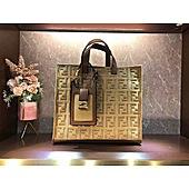 US$156.00 Fendi AAA+ Handbags #478032