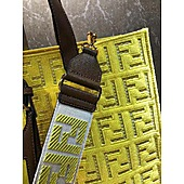 US$156.00 Fendi AAA+ Handbags #478034