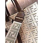 US$156.00 Fendi AAA+ Handbags #478036