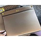 US$156.00 Fendi AAA+ Handbags #478039