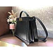 US$156.00 Fendi AAA+ Handbags #478040