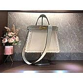 US$156.00 Fendi AAA+ Handbags #478041
