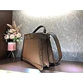 US$156.00 Fendi AAA+ Handbags #478042