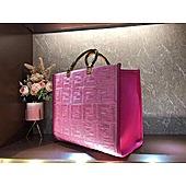 US$149.00 Fendi AAA+ Handbags #478044