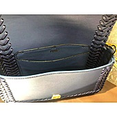 US$149.00 Fendi AAA+ Handbags #478048