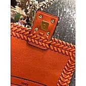 US$149.00 Fendi AAA+ Handbags #478049