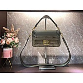 US$149.00 Fendi AAA+ Handbags #478050