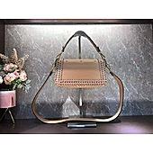 US$149.00 Fendi AAA+ Handbags #478052