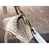 US$149.00 Fendi AAA+ Handbags #478053