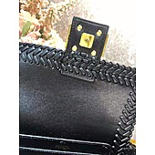 US$149.00 Fendi AAA+ Handbags #478054