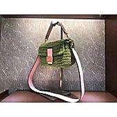 US$134.00 Fendi AAA+ Handbags #478059