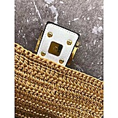 US$134.00 Fendi AAA+ Handbags #478060