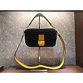 US$134.00 Fendi AAA+ Handbags #478061