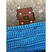US$134.00 Fendi AAA+ Handbags #478062