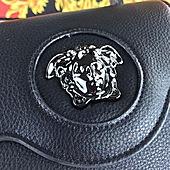 US$179.00 Versace AAA+ Handbags #478063