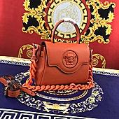 US$179.00 Versace AAA+ Handbags #478064