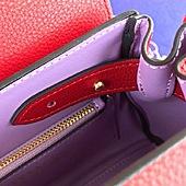 US$179.00 Versace AAA+ Handbags #478065