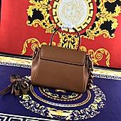 US$179.00 Versace AAA+ Handbags #478066