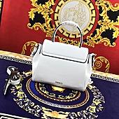 US$179.00 Versace AAA+ Handbags #478067