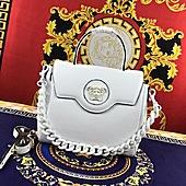 US$186.00 Versace AAA+ Handbags #478068
