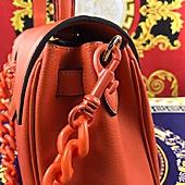 US$186.00 Versace AAA+ Handbags #478069