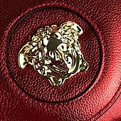 US$197.00 Versace AAA+ Handbags #478070