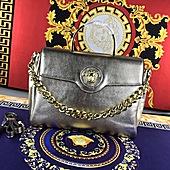 US$197.00 Versace AAA+ Handbags #478071
