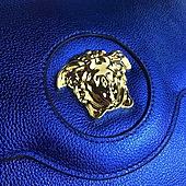 US$197.00 Versace AAA+ Handbags #478072