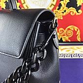 US$197.00 Versace AAA+ Handbags #478073