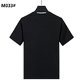US$23.00 Moschino T-Shirts for Men #478091