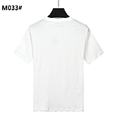 US$23.00 Moschino T-Shirts for Men #478092