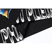 US$23.00 PHILIPP PLEIN  T-shirts for MEN #478099