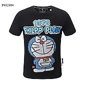 US$23.00 PHILIPP PLEIN  T-shirts for MEN #478120