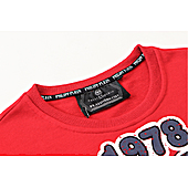 US$34.00 PHILIPP PLEIN Hoodies for MEN #478121