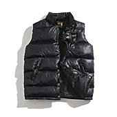 US$56.00 D&G Jackets for Men #478122