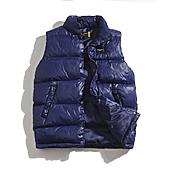 US$56.00 D&G Jackets for Men #478123