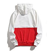 US$38.00 D&G Hoodies for Men #478124